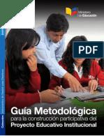Guia_PEI_010313.pdf