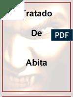 92621383-Tratado-de-Abita.pdf