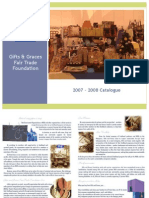 G&G Catalogue Ppt