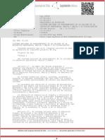 ley 20529.pdf