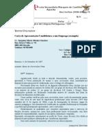 1_Textos Utilitários - CEF8_9