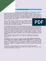 05-Definicion de Terminos Contables