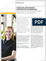 Visualize and Present Interactive Information.pdf