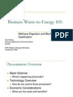 biomass-waste-to-energy-101.pdf