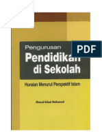 PD 5213 Book Scan