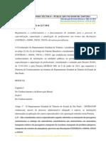 Portaria+830-11+-+compilada+2012