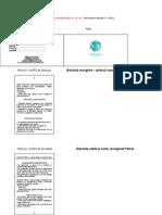 Certificat Garantie Final