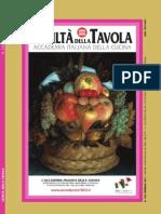 Accademia Cucina Italiana Nr.224