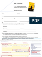 Spendenformular 0309 Final Re