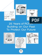 RCRA - 25 Years of Protection.pdf
