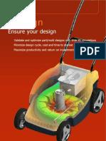 Moldex3D-eDesign-Brochure.pdf