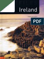 Ireland - Guide