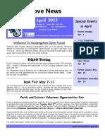Apr News 2013