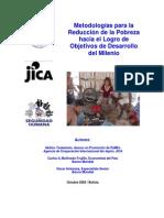 reduccion_pobreza.pdf