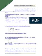 ARJ9SM1EN.pdf