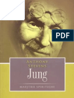 Anthony Stevens - Jung (Maestrii spiritului).pdf
