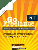 Go-Freelance.pdf