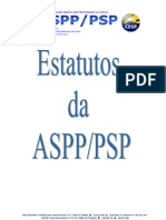 Estatutos ASPP_2011.pdf