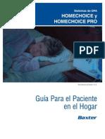 10.4 Full Version Spanish Pahg 071963293spa