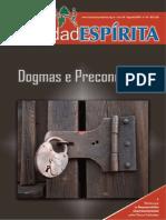 Revista Fidelidade Espirita_agosto2009