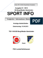 TSV_Sportinfo_2013-01lumda