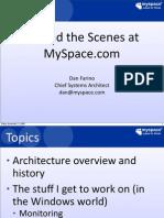 live pdf | Internet Information Services | Streaming Media