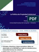4.1_2 Pedro Carvalho Unicamp