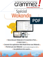 wakandav5-16p04opt