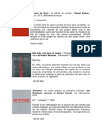 doc-adulte-les-arts.pdf