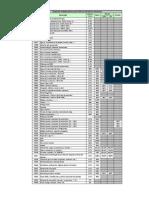 IndicesContribuinte[1].pdf