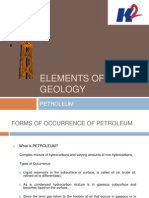 ELEMENTS OF GEOLOGY.pptx