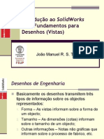 Detalhamento SolidWorks.pdf