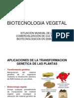 biotecnologiavegetal2-100708025027-phpapp02_2