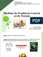 Aula 3_Medidas de tend central, posição, dispersão, variabilidade