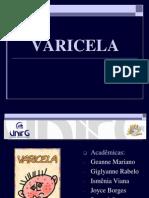 VARICELA[1]