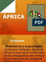 ÁFRICA=)