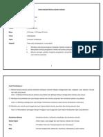 Rancangan Pengajaran Harian (Lecture Maker)