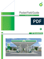 Bp_Field Guide email_10-6.pdf
