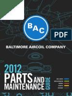 BaltimoreAircoil_PartsGuide_2012.pdf