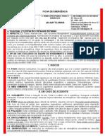Alfa-naftilamina Onu 2077 (1)
