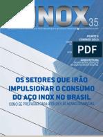 25 142 Revista Inox Ed35