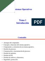 Tema1IG11 (1)