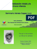 6-LaalfabetizacioninicialylaprimerainfanciaXC (1).ppt