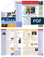 Sc April 2013 Portal