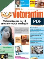 Gazeta de Votorantim_8ª Edição