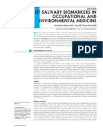 marcadores saliva.pdf