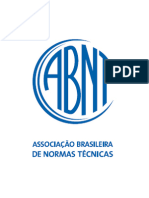 Normas da ABNT - Breve Resumo de Normas Técnicas.pdf