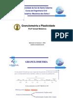 Granulometria_Plasticidade_Compacidade
