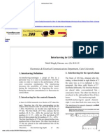 Interleaving in GSM.pdf