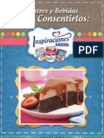 Recetario_Postres_Bebidas